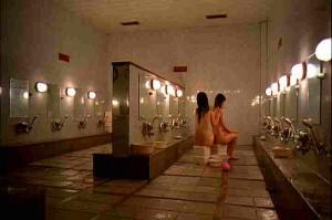 Houston asian motel sex - 2 part 10