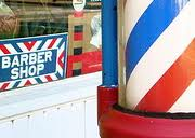 Haircut and Hand Job | Amongst Other Things - A Korean ...