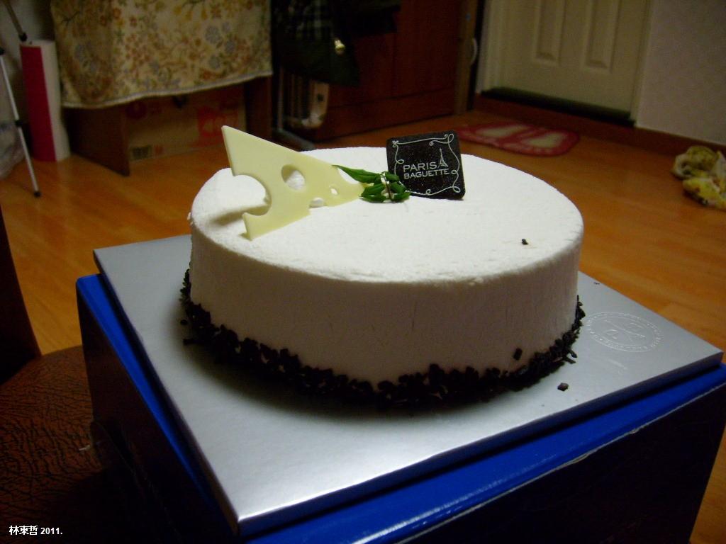 Cake Boss Fruit Filling Recipes