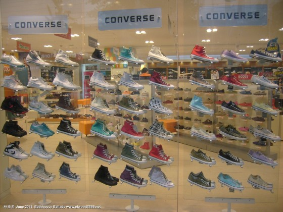 Cheap Korean Shoes Malaysia