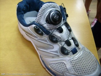Cheapest Walking Shoes Amazon